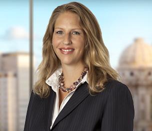 Photo of Consumer Financial Protection Bureau Law Blog